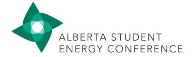 Image result for alberta student energy conference logo